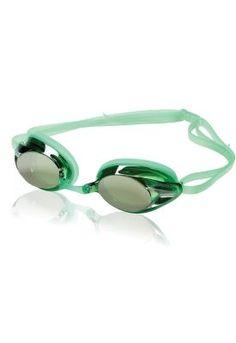 e3416057ce0 Women s Vanquisher Speedo goggles (Green)