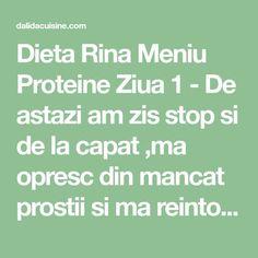 Rina Diet, Cancer, Math Equations, Bedroom, Living Room