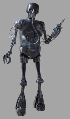 211 Best Star Wars Droids Images In 2017 Star Wars Droids Star