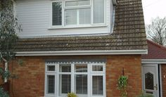 Gallery | The Blind and Curtain Company | Essex