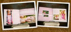 love these photobooks
