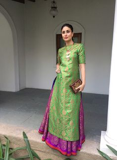 New indian bridal couture bollywood Ideas Indian Gowns Dresses, Pakistani Dresses, Sabyasachi Dresses, Indian Wedding Outfits, Indian Outfits, Indian Clothes, Indian Weddings, Indian Attire, Indian Wear