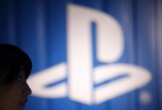 PlayStation 3 production, shipment will soon stop in Japan while Sony still going strong