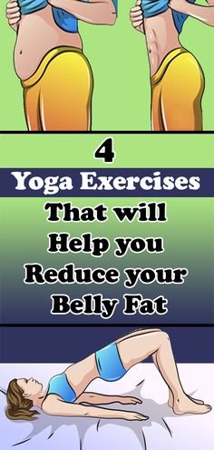 4 amazing yoga exercises that will help you reduce belly fat Source by akinelce Health And Fitness Tips, Health And Wellness, Fast Weight Loss Diet, Yoga Exercises, Belly Exercises, Abdominal Exercises, Stretches, Thing 1, Yoga Fitness
