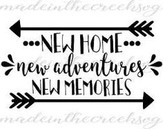 8 Best New Home Images New Home Messages New Home Wishes Buying