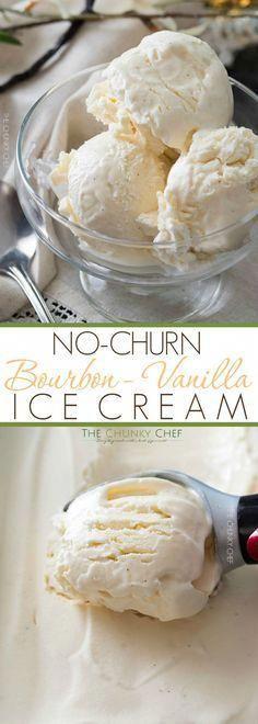 ¿Puedes comer mini trigos helados?