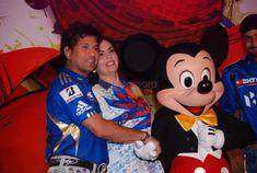 The private life of Nita Ambani Nita Ambani, Private Life, Mickey Mouse, Disney Characters, Fictional Characters, India, Michey Mouse, Baby Mouse, Fantasy Characters