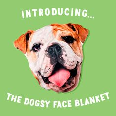 Welcome to Dogsy the home of Unique Dog Gifts & Gifts for Dog Lovers. Upload a photo today and feature them on a range of dog presents. Dog Lover Gifts, Dog Gifts, Personalized Dog Beds, Dog Presents, Photo Today, Dog Owners, Snuggles, Your Dog, Shape