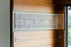 University of Auckland atrium. Products used: Standard Range and PanelSafe Mount System, Ceiling Panels, Interior Design Magazine, Acoustic Panels, Blinds, Innovation, Outdoor Decor, Hardware, Range