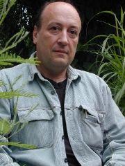 Institut de Systématique, Evolution, Biodiversité - UMR 7205        - GOUYON Pierre-Henri