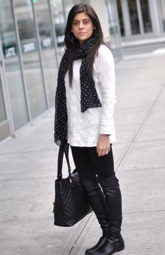 STYLE'N-a personal style blog - STYLE'N