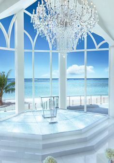 Jewel by the Sea | Guam Guam wedding wedding Aruizu [Wedding]