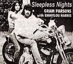 The original cover for Gram's second album, now called Grievous Angel. Gretchen Parsons was responsible for changing the title, cover, and deleting many of Emmylou's contributions -- including her name. Source: http://www.earcandymag.com/rrcase-gramparsons.htm