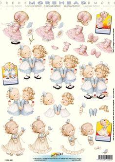 knipvellen - Поиск в Google 3d Paper Art, Paper Crafts, Image 3d, 3d Pictures, Sketch 2, Project 4, 3d Cards, Card Patterns, Childrens Books
