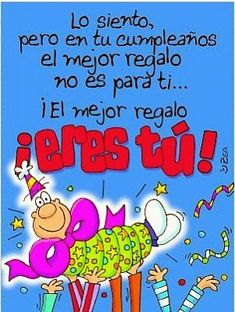 happy birthday mom quotes in spanish Happy Birthday In Spanish, Happy Birthday Mom Quotes, Happy Birthday Messages, Happy Birthday Images, Birthday Wishes, Happy B Day, Spanish Quotes, First Birthdays, Google