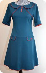 MyMy-børnetøj - samt andre sysler: Salg af kjoler...kom og køb!!!