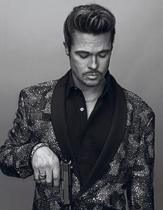 brad-pitt-by-steven-klein-interview-magazine-7