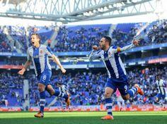 Prediksi Pertandingan Espanyol vs Almeria : Tunggu apalagi buruan langsung daftar dan deposit lalu mainkan prediksi Espanyol vs Almeria bersama Agen Bola Citibet88