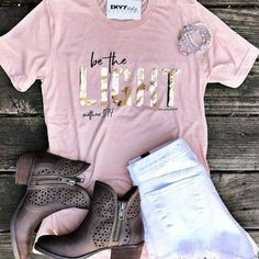 d2ba53d5f8 Peach Shirt, Silver Jeans, Light Peach, Fashion Boutique, Graphic Tees,  Onesies