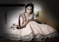 myShaadi.in > Suraj Verma Photography, Wedding Photographer in Delhi - NCR