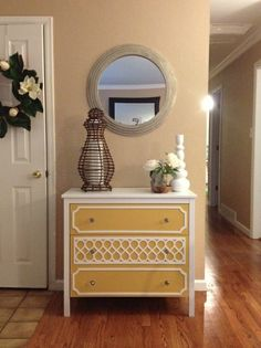 The Cottage Market: 5 More Incredible IKEA HACKS ... When you need a table surface AND storage but have only a small area