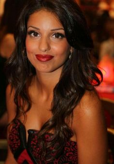 #Tal #Chanteuse Pretty Woman, Wonder Woman, Stars, Celebrities, Music, Brittany, Women, Images, France