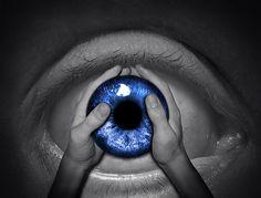 Surreal Photo Manipulation: 40 Amazing Artworks