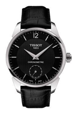 tissot-t-complication-chronometer-T070.406.16.057.00