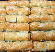 Hot Dog Buns, Hot Dogs, Spanakopita, Health Fitness, Bread, Ethnic Recipes, Desserts, Food, Tailgate Desserts