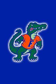 Image result for florida gators football iphone wallpaper