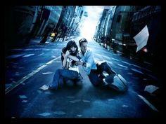 Damares - Fim do Mundo - Clipe Oficial