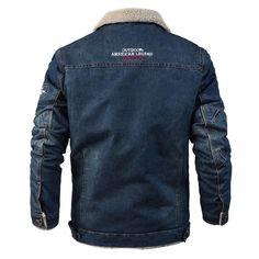 8 Best Men's Down Jackets & Coats images | Jackets, Winter