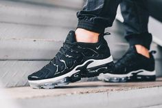 80dd668aa3e6 26 Best Nike Air VaporMax Plus images in 2019