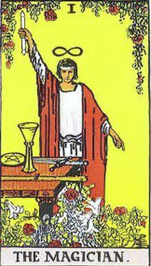 The magician, the magician reversed, the magician tarot meaning, the magician tarot, the magician tarot reversed, tarot the magician meaning, the magician tarot meaning reversed, love tarot, career tarot, spirituality tarot, psychic tarot reader
