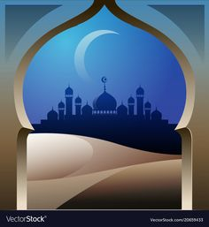 Ramadan wallpapers from wetags gallery 23 Poster Ramadhan, Islamic Art Canvas, Wallpaper Ramadhan, Ramadan Photos, Ramadan Mubarak Wallpapers, Islamic Cartoon, Islamic Wallpaper, Islamic Art Calligraphy, Sunset Photography