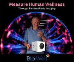 Bio-Well 人体能量场分析仪 专题介绍气体排放可视化(GDV)技术,探讨Bio-Well产品在保健的应用趋势,使各地来宾得到新思维。本人获邀出席,借此机会认识不少医学界精英,获益良多。…