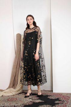 Model Dress Kebaya, Kebaya Modern Dress, Dress Brokat Muslim, Dress Pesta, Kebaya Lace, Kebaya Hijab, Muslim Fashion, Hijab Fashion, Fashion Dresses