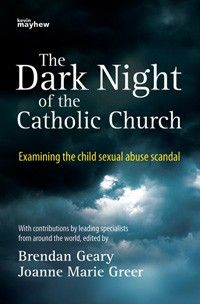 The Dark Night of the Catholic Church.  Yes, evil can penetrate through even the strongest of churches, but EVIL will not win!