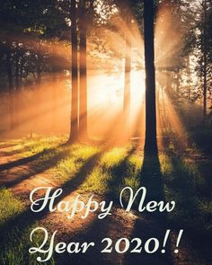 Happy New Year Quotes Funny Sayings, Messages Inspirational Happy new year 2020 quotes for friends. Happy New Month Quotes, Happy New Year Images, Happy New Year Wishes, Happy New Year Greetings, Quotes About New Year, Happy New Year 2020, New Year Motivational Quotes, Funny Quotes, Daily Quotes