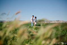 Laura Chacón Photography www.laurachacon.es Fotografía de bodas Wedding photographer  preboda / campo