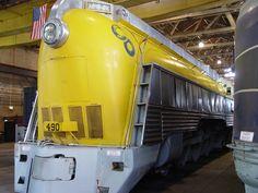 C No. 490 Steam Railway, Train Engines, Steam Engine, Steam Locomotive, Model Trains, Ohio, Transportation, Engineering, Space Age