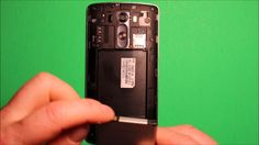 11 Best LG G3 Repair Fix DIY images in 2015 | Lg g3, Fix you, Lots