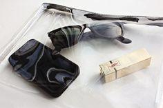 ordning reda bag Cat Eye Sunglasses, Gray, Women, Style, Fashion, Swag, Moda, Fashion Styles, Grey