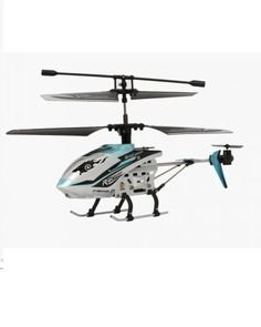 My Funky Pla  My Web Rc Iron Hawk as well Remote Control Flying Airplanes together with 331436853802384473 further Rc Helicopter With Camera further Hobbies Radio Control. on amazing rc helicopter