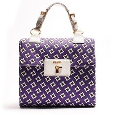 prada 2013 borsa stampa bags.stylosophy.it