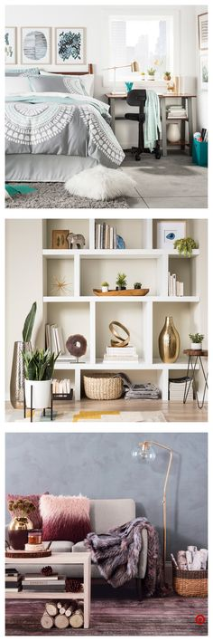 Shop Target for vase you will love at great low prices. Free shipping on all orders or free same-day pick-up in store.