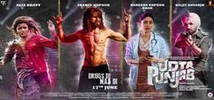 Does India need movie censorship anymore? Udta Punjab wins legal battle against Censor Board, releases worldwide today