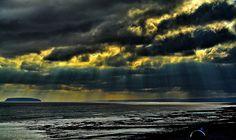 Penarth Pier Pavilon | Flickr - Photo Sharing! Seaside, River, Explore, Nature, Outdoor, Beauty, Ideas, Outdoors, Naturaleza