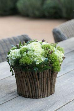 Deco Floral, Arte Floral, Floral Design, Beautiful Flower Arrangements, Floral Arrangements, Beautiful Flowers, Table Arrangements, Flower Centerpieces, Flower Decorations