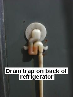 5 Ways To Fix A Refrigerator Leaking Water Diy Tips